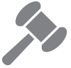 icon_litigation